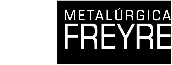 Metalúrgica Freyre